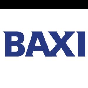 Baxi Roca logo2