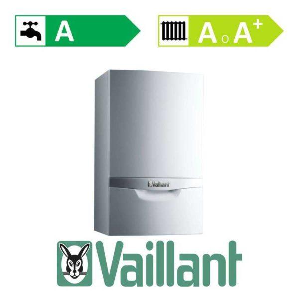 Vaillant Ecotec Plus