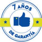 GARANTIA INSTALACION