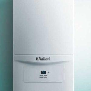 CALDERA DE GAS VAILLANT ECOTEC PURE 236 7-2F