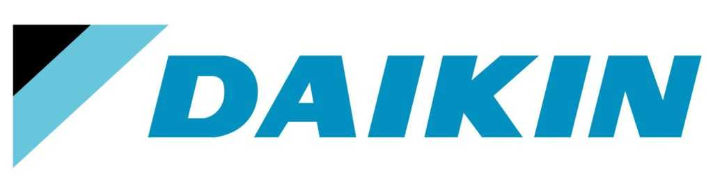 Daikin Logo -FULL COLOUR HORIZONTAL [Converted]